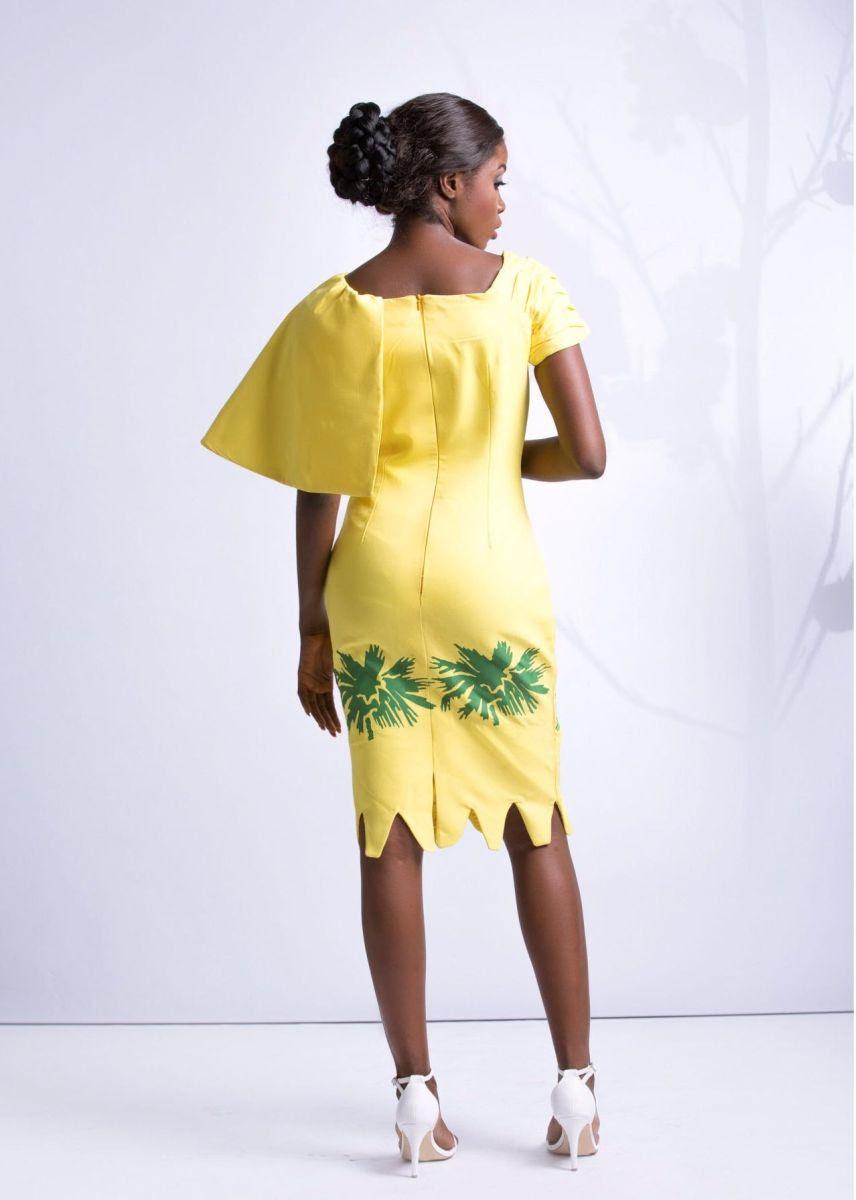 Mofari-Avatar-SS2015-Collection-Lookbook-fashionghana african fashion (18)