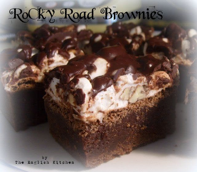 photo RockyRoadBrownies_zpsfbf34a1a.jpg