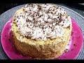 Recette Gâteau Anniversaire Oum Walid
