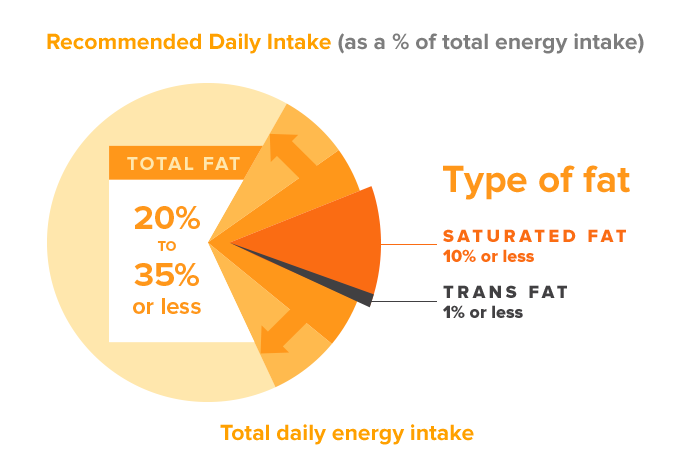 average american woman body fat percentage