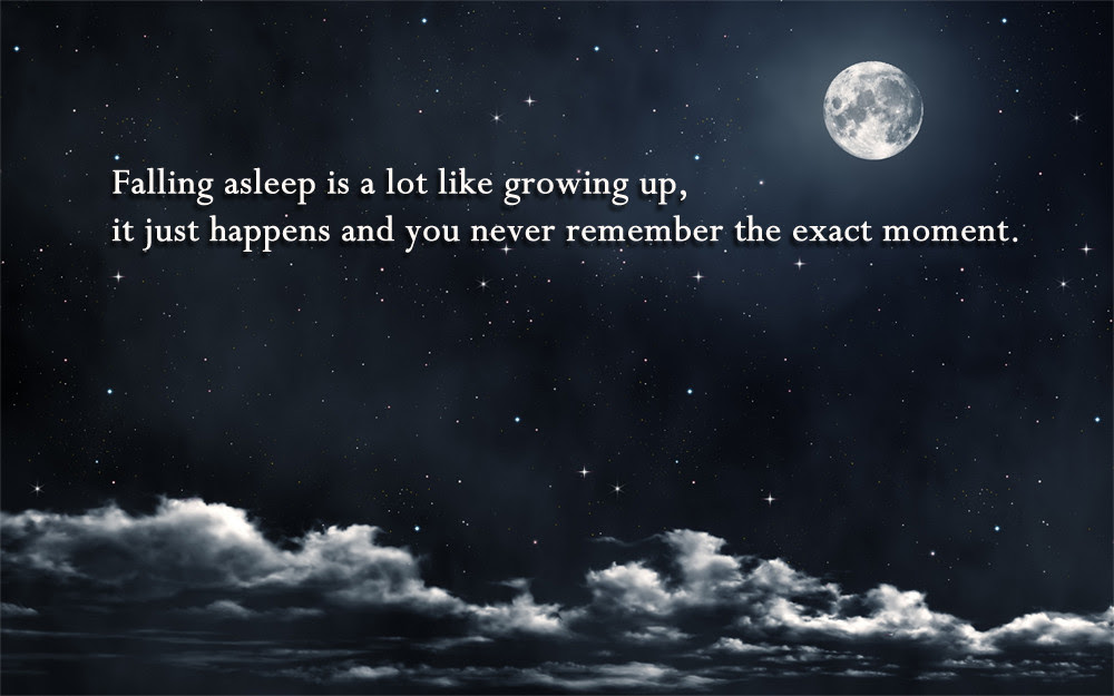 Quotes About Night And Stars 194 Quotes