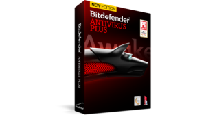 Bite Defender Antivirus 2014 Download Free