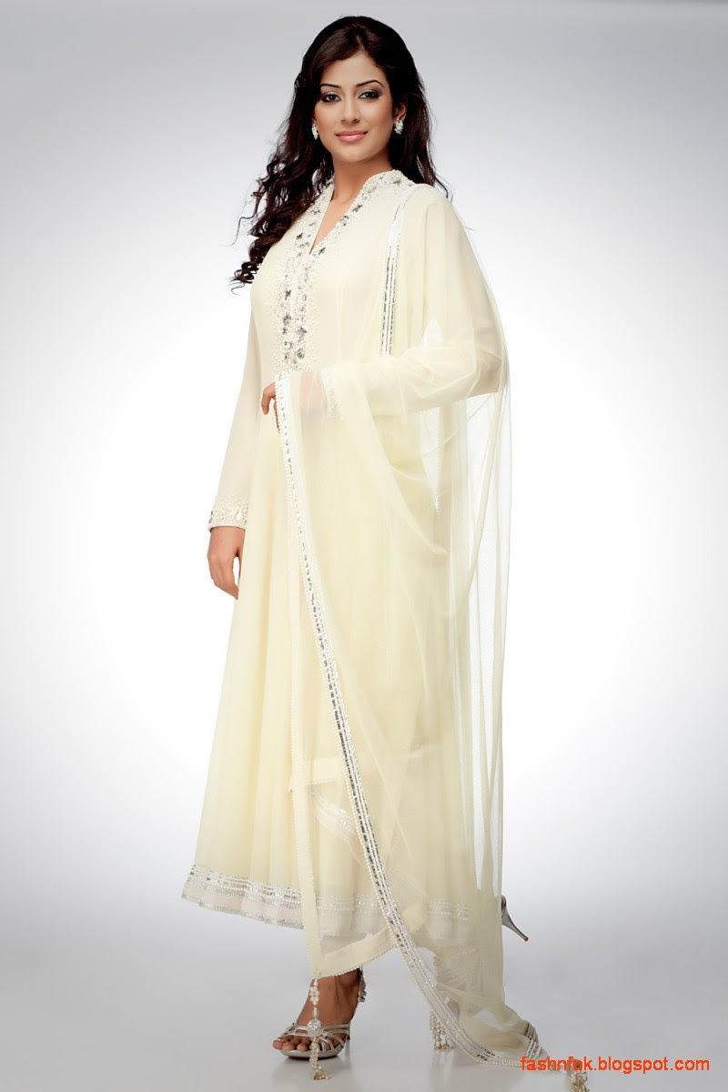 Anarkali-Indian-Umbrella-Fancy-Frocks-Anarkali-Churidar-Shalwar-Kameez-New-Fashion-Dresses-8
