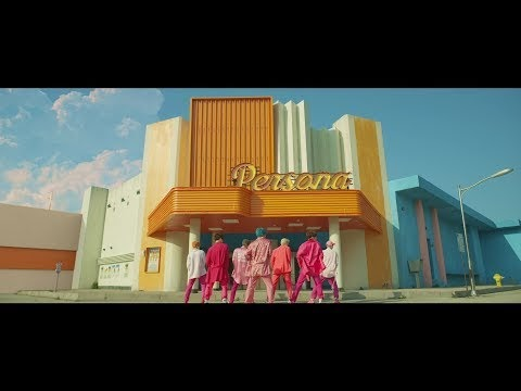 """BTS Succeeds In Setting New Record As """"Boy With Luv"""" MV Surpasses 80 Million Views"""