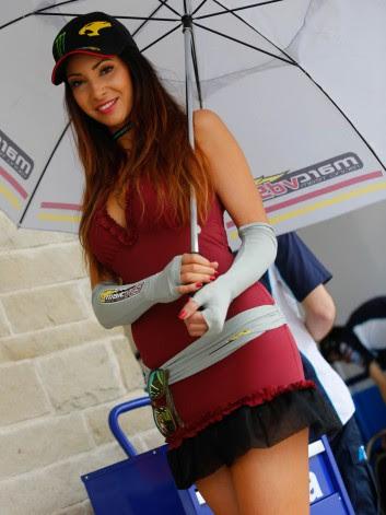 Paddock-Girls-Red-Bull-Grand-Prix-of-the-Americas-568384