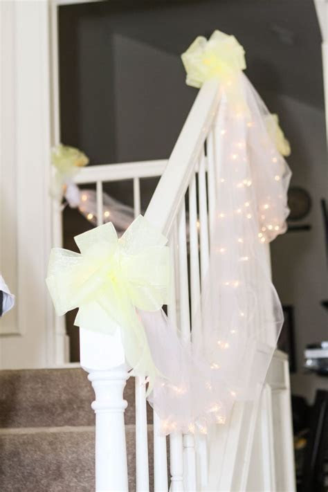 1000  images about Staircase wedding possiblities on Pinterest