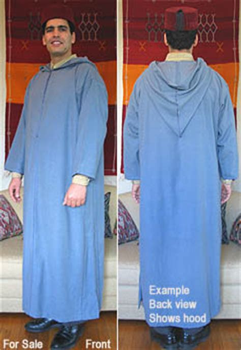 clothes pattern  moroccan men transexual  porn