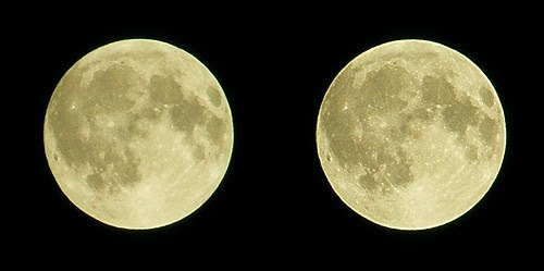 Moon 27Aug07 2