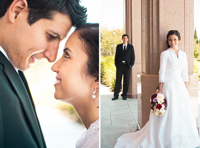 newport beach lds temple wedding-2