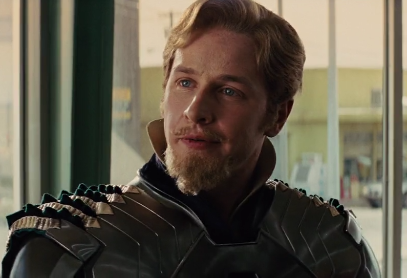 http://vignette4.wikia.nocookie.net/marvel-cinematic-universe/images/4/45/Fandral.png/revision/latest?cb=20120601142205