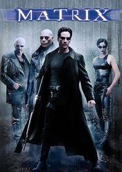 Matrix | filmes-netflix.blogspot.com