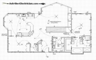 Free Electrical Wiring Diagrams Automotive in addition Legend Of Symbols For Car Wiring Diagram additionally Ford E Fuse Box Vehicle Wiring Diagrams F Diagram Under Dash Explained Relay Trusted Car Excursion likewise Silhouette Window Wiring Diagram as well Basic Automotive Wiring. on vehicle wiring diagram symbols