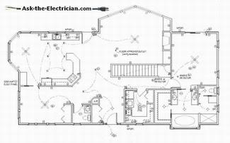 Read Automotive Wiring Diagram Symbols
