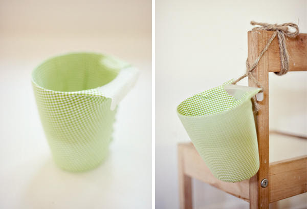 fabric-flower-container-3