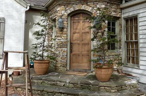 P1010053-2010-03-07-Sanded-Front-Door