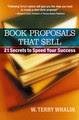 BookProposalsThatSell-small