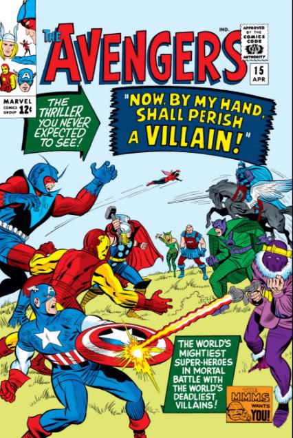 http://vignette3.wikia.nocookie.net/marveldatabase/images/e/e8/Avengers_Vol_1_15.jpg/revision/latest?cb=20051102180808