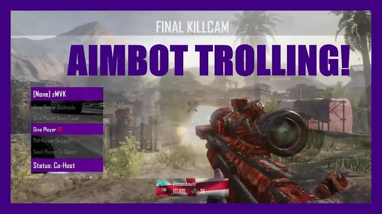 best free aimbot wot