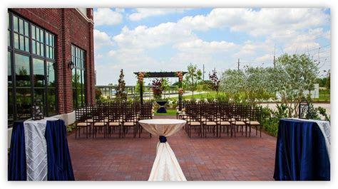 Noah's Event Venue   Plano, Texas   Wedding and Event