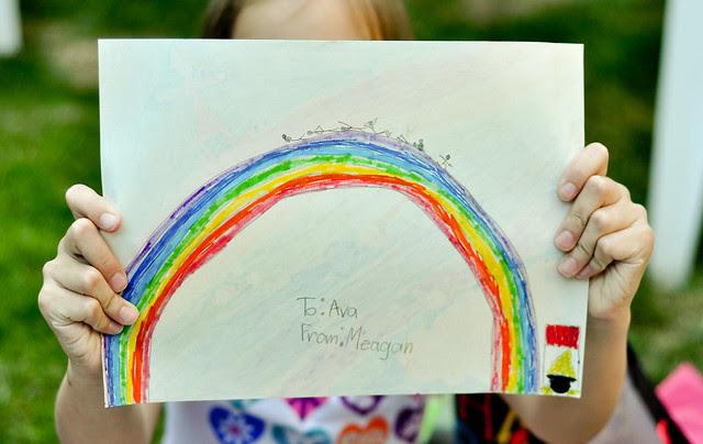 rainbow.5