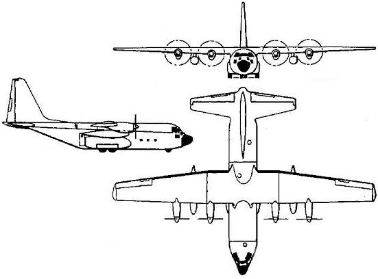 http://upload.wikimedia.org/wikipedia/commons/a/a6/C-130-3-view.png