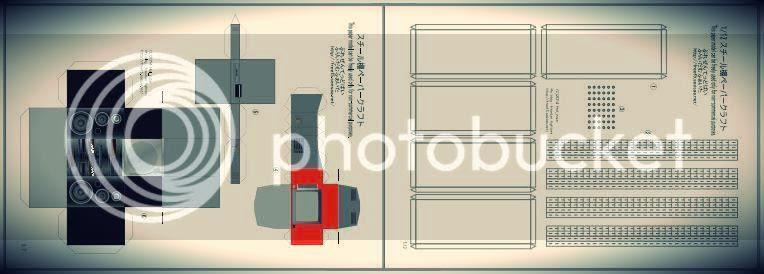 photo pc_steel_5 shelf paper model.002_zpsqzuymcsj.jpg