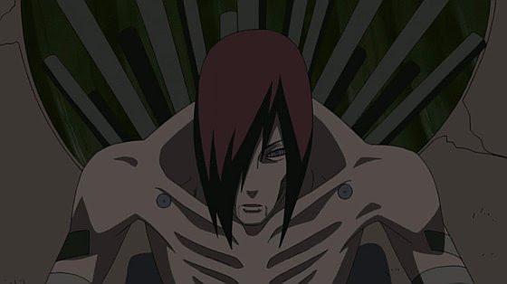 Watch Naruto Shippuden Episode 172 Online - Meeting ...