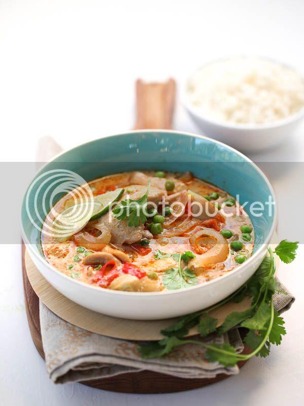 photo Slow-Cooker-Thai-Chicken-Soup-FoodieCrush-40_zps6qbylraj.jpg