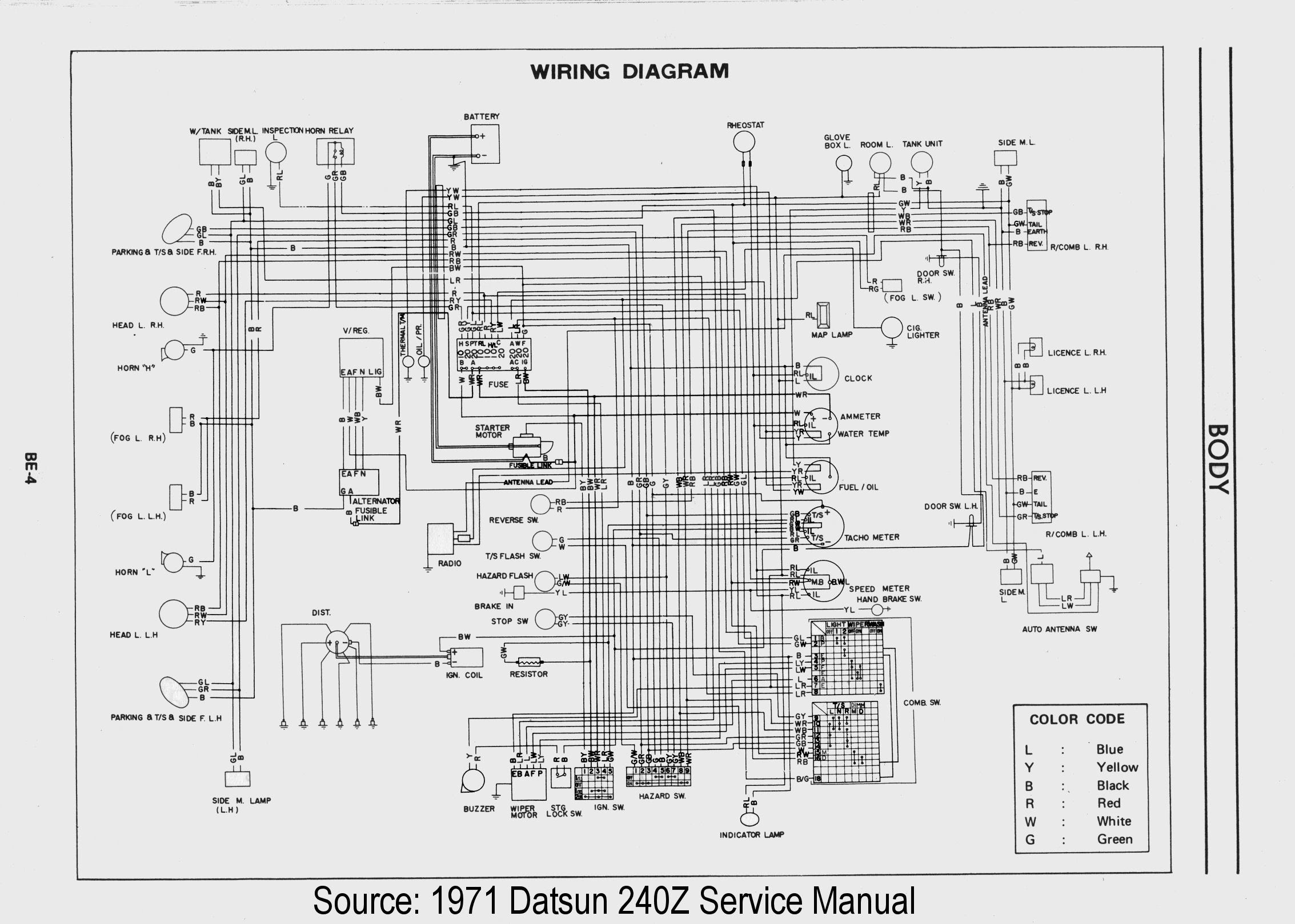 Supply Diagram Power Wiring Hp Ap15pc52