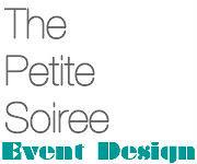 The Petite Soiree