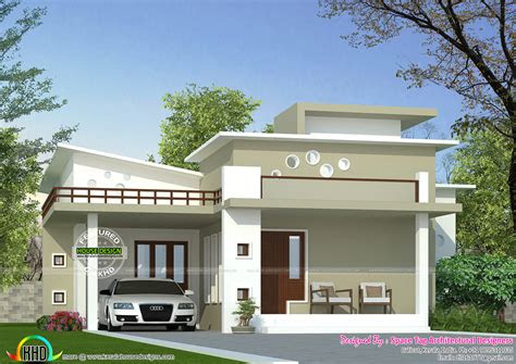 cost kerala home design kerala home design bloglovin