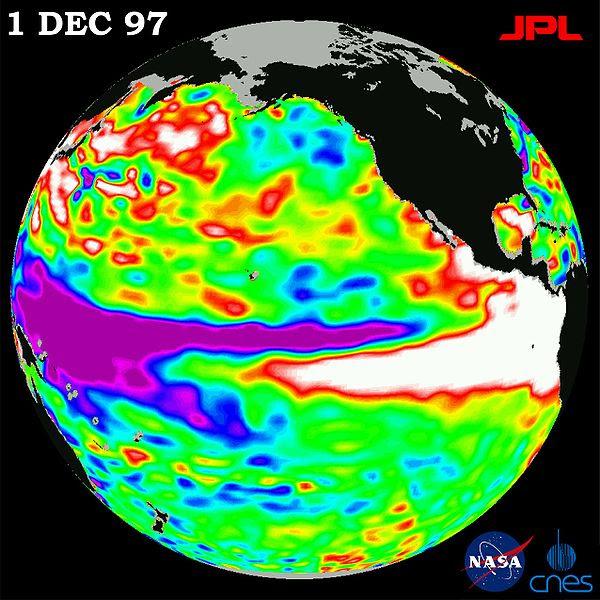 File:1997 El Nino TOPEX.jpg