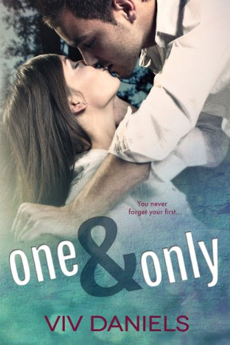One & Only (Canton) by Viv Daniels