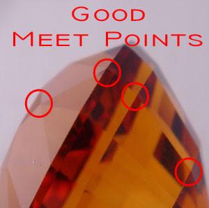 Resultado de imagen para correct meetpoints