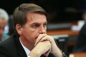 Infecção impede alta hospitalar de Bolsonaro nesta sexta (28)