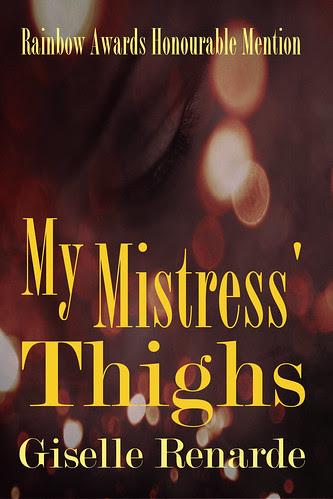 mistressthighs