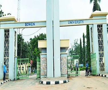 Bowen University sacks over 100 workers; says decision is necessary to sustain school