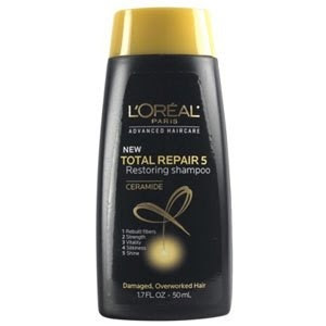 loreal-pairs-advanced