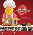 masterchef-junior_9788499984438.jpg