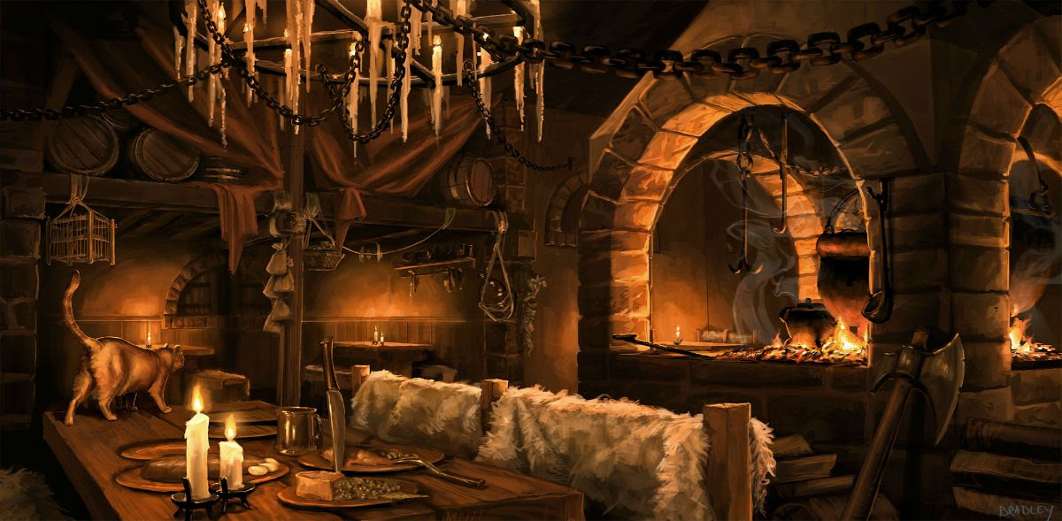 fantasy_tavern_interior_by_whatyoumaydo d5313im
