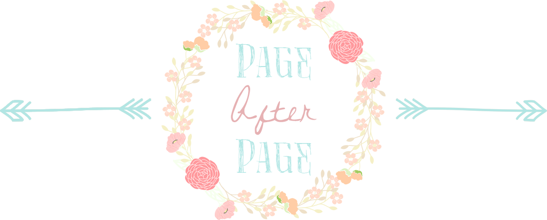 page-after-page