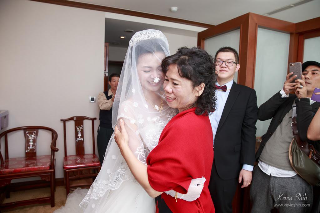 台北婚攝推薦-婚禮紀錄_046