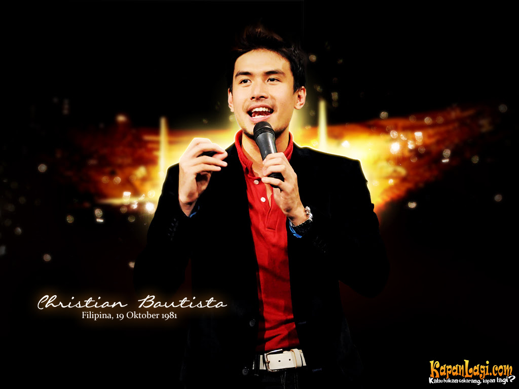 Lirik_Lagu_Christian_Bautista_The_Way_You_Look_At_Me
