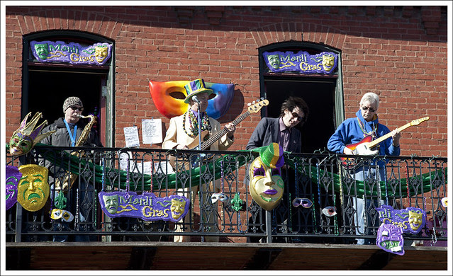 Soulard Dog Parade 2012-02-12 27 (Beatle Bob 2)