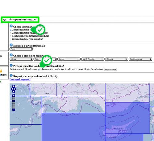 Free_worldwide_Garmin_maps_from_OpenStreetMap