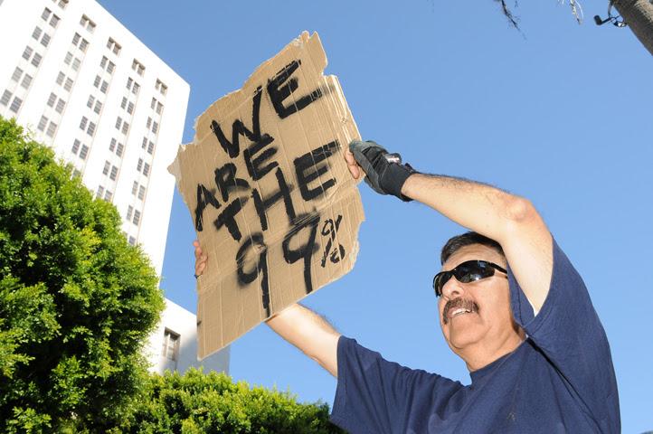 occupy la_0992 web