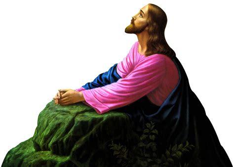 jesus christ png transparent jesus christpng images