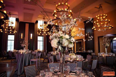 Boston Wedding Photography, Boston Event Photography