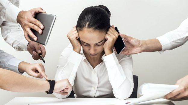 Tecnologia digital torna mais difícil equilibrarmos lazer e vida profissional