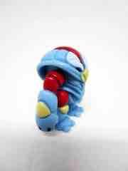Onell Design Glyos Crayboth Diversus Action Figure